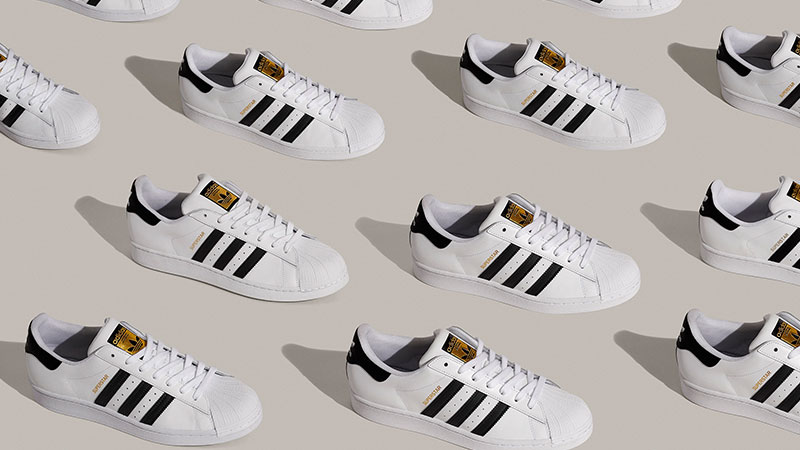 Adidas-Superstar-image