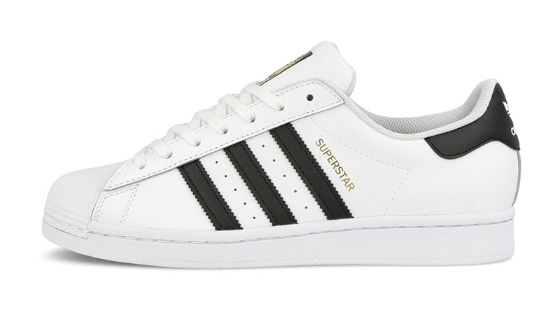 Adidas-Superstar-pic