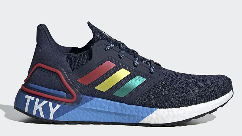 Adidas-Ultra-Boost-pic