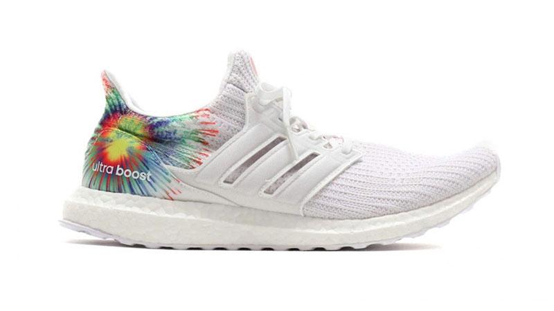 Adidas-Ultra