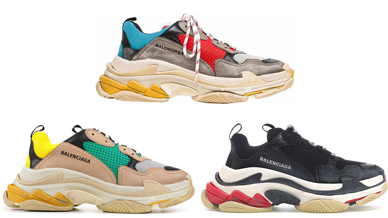 Balenciaga-TripleS-photo