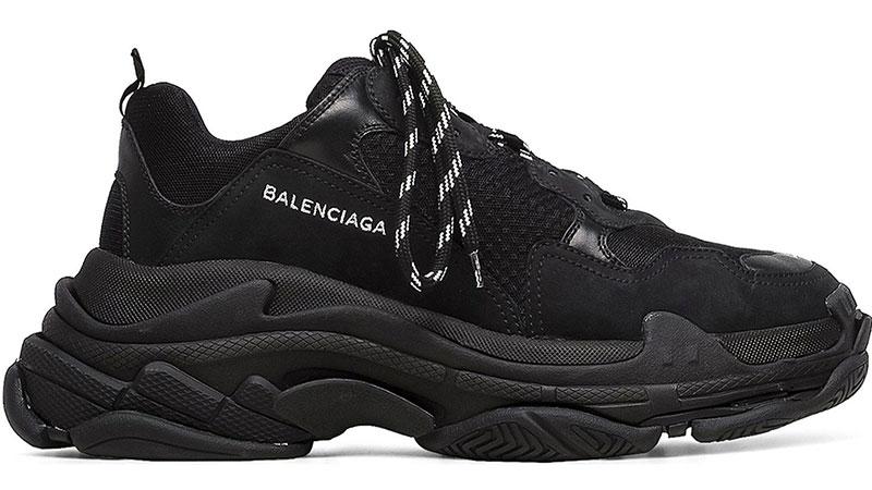 Balenciaga-TripleS