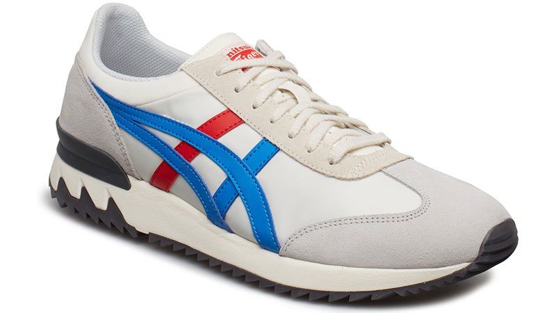 Onitsuka-Tiger-photo