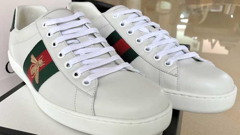 sneaker-Gucci-pic